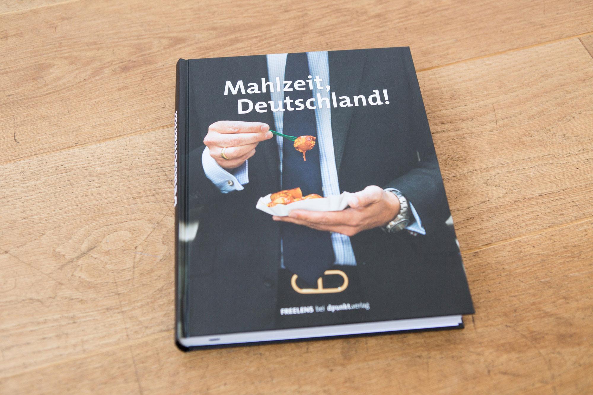 FL_mahlzeit_01