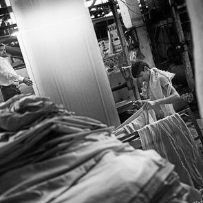 Fashion Victims - Die Kleider anderer Leute
