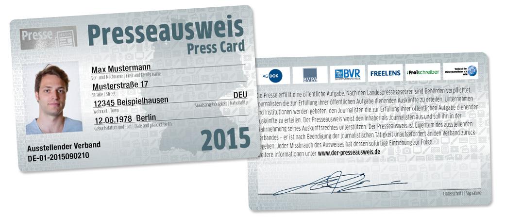 news_Presseausweis_2015