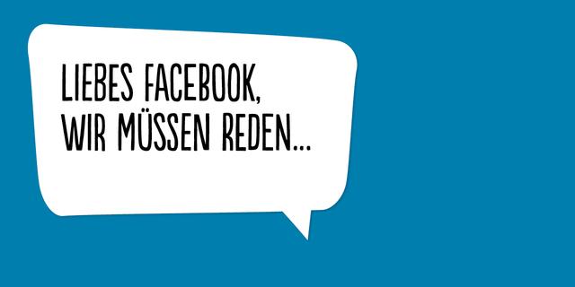 news_facebook_2014