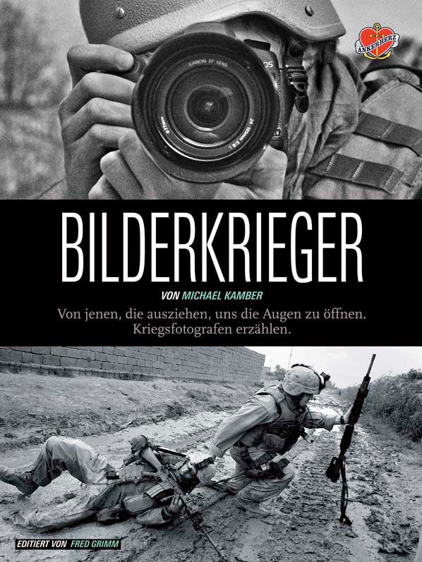 44-mag35-bilderkrieger