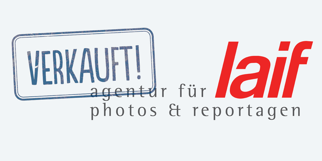 news-laif