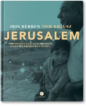 news-krausz-jerusalem-cover
