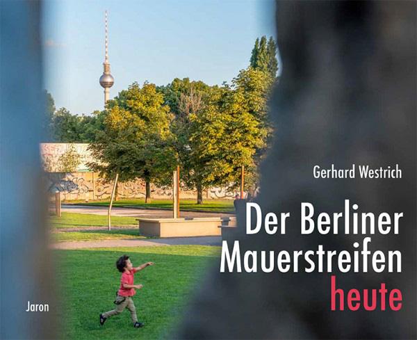 news-westrich-mauerstreifen-cover