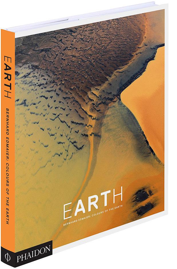 news-edmaier-earthart