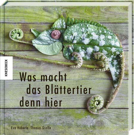 blaettertier-cover