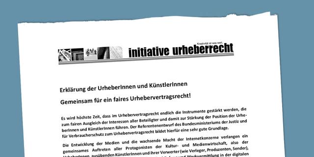 news-ini-urheberrecht-01