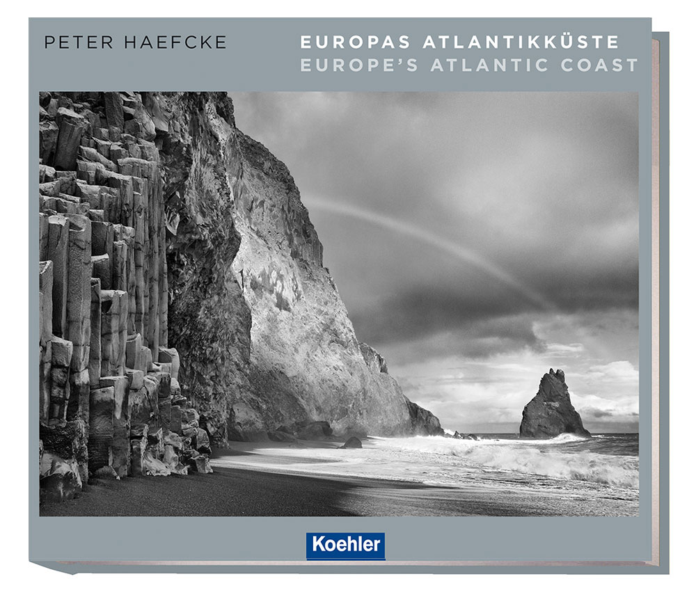 news-haecke-atlantik-02