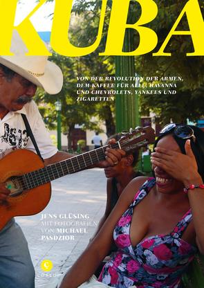 U1_Kuba.indd
