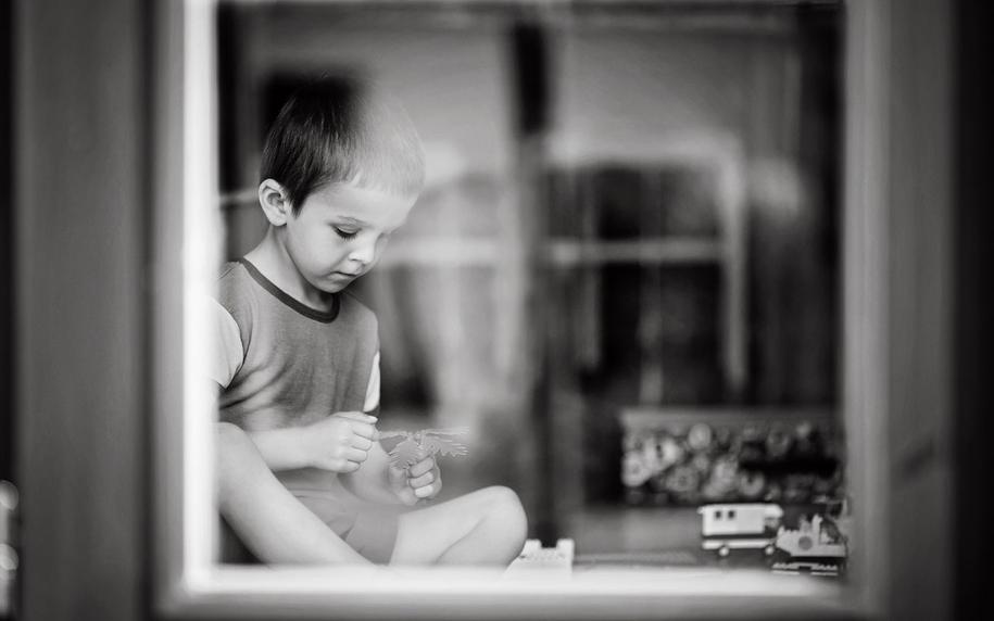 Der Vonovia Award für Fotografie ist mit insgesamt 42.000 Euro dotiert, das Thema: »Zuhause«.