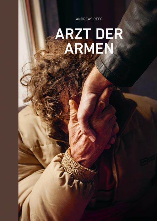 news-reeg-arzt-cover